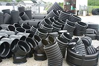 HDPE_Fittings_01_sm